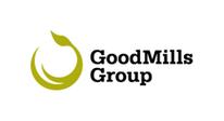 goodmills.png