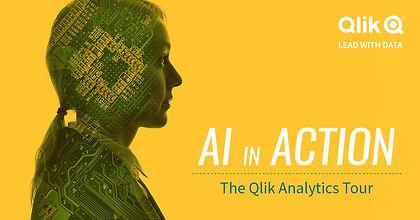 Qlik-Analytics-Tour_Social-Card-Facebook