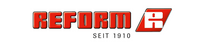 ALL_ReformLogorotSeit1910D_edited_edited