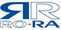 ro-ra logo_edited.png
