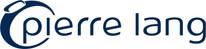 Pierre_Lang_Logo_blau_125KB.jpg