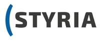 logo styria qlikview.png