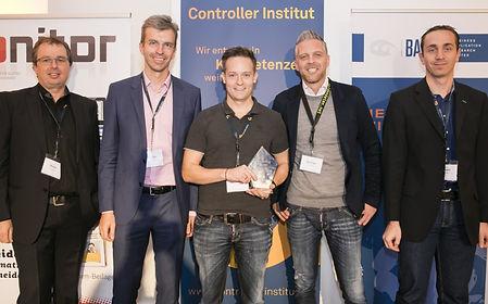 171121-72-BPA-Award_Finalisten mit Anbie