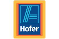 hofer_logo.jpg