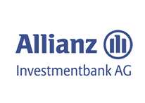 Logo_Alianz_investmentbank.png