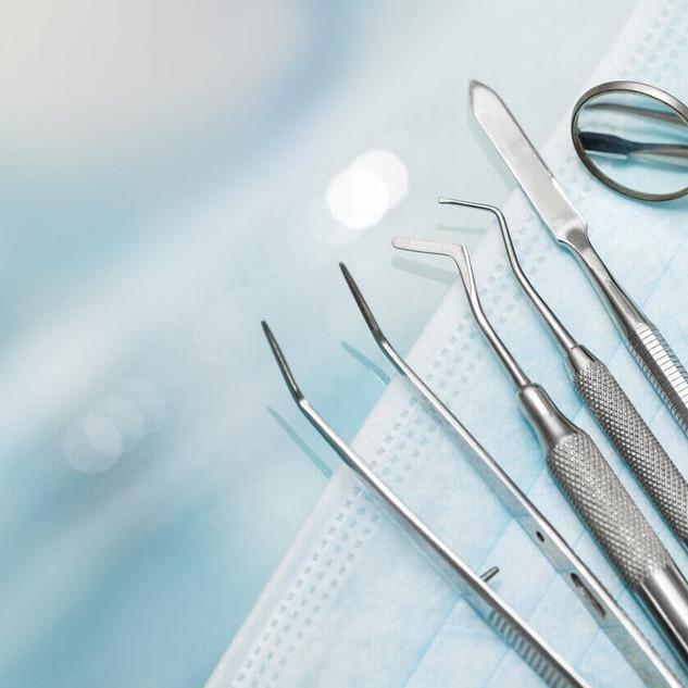 Studio Dentistico Binco