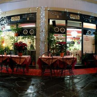 L'Oste di Lucca - Cenami