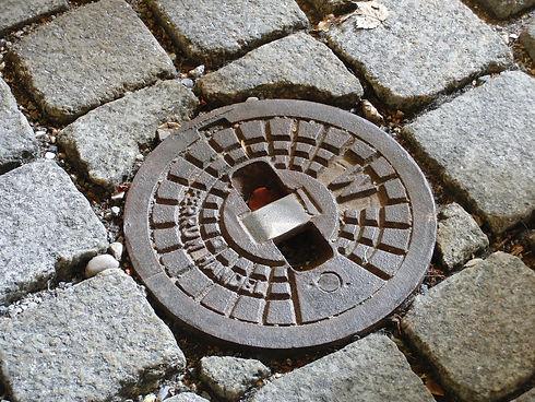 drain-452806_1920.jpg