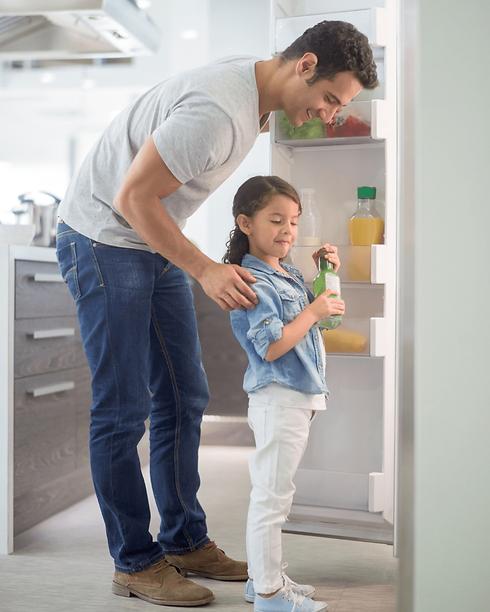 frigoriferi da incasso catanzaro, migliori brand