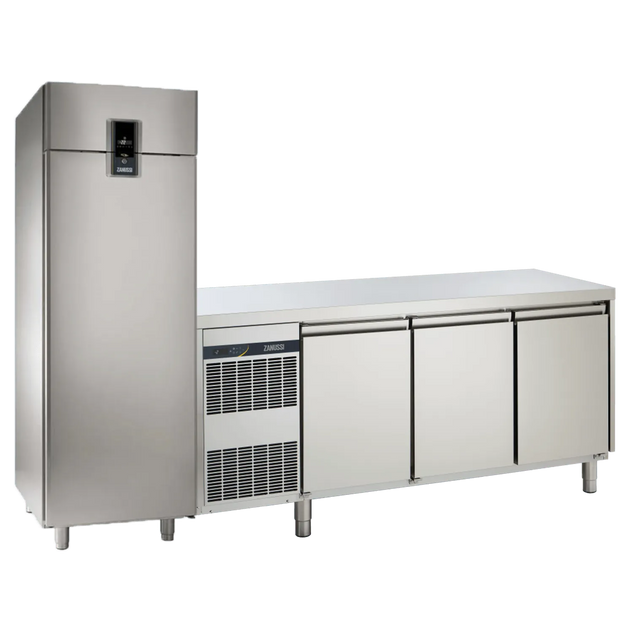 frigo-e-tavolo-1024x789-0a1586ae-1920w.w