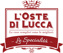 Logo-Oste-Nuovo-Le-Specialita.png