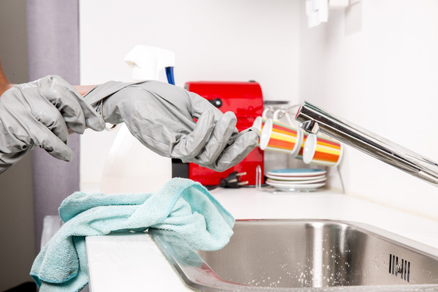 cleanliness-2799470_1920.jpg