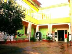 Istituto Addatis