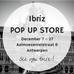 Designer Elke De Greef opent eerste Ibriz Pop Up Store in Antwerpen