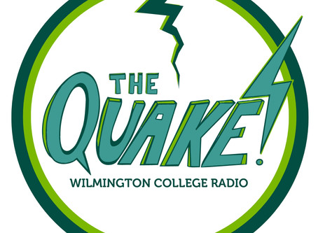 Quake Radio 'Bringing Campus Home' to Its Listeners during Pandemic