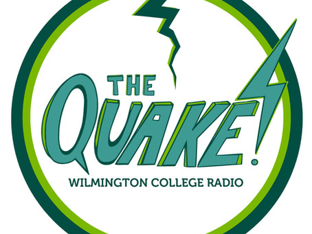 Quake Radio 'Bringing Campus Home' to Its Listeners during Pandemic