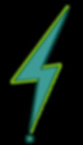 QuakeBolt (3).png