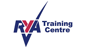 rya-training-centre-vector-logo.png