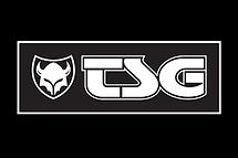 TSGLogo.png