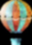 発見塾 baloon  1