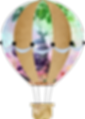 発見塾 baloon 3