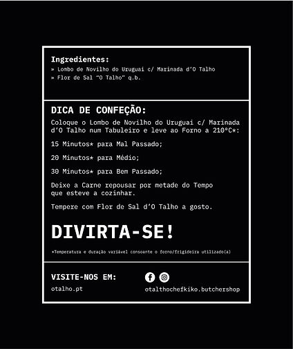 LomboNovilhoUruguai_cMarinadaOTalho_02_Dica_ButcherShop.jpg