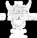 Logo O  BOTECO White.png