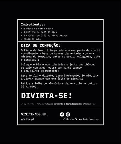 PianoPorcoPreto_cMarinadaAsiatica_02_Dica_ButcherShop.jpg