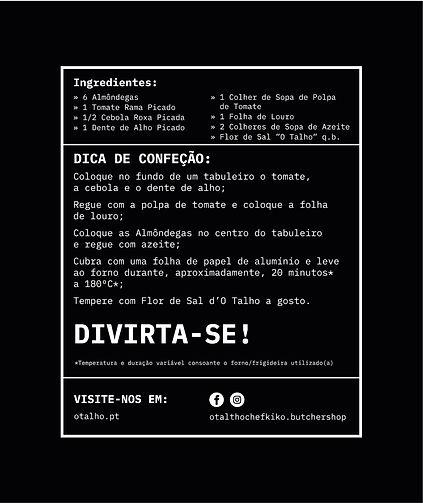 Almondegas_02_Dica_ButcherShop.jpg