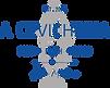 A Cevicheria Logo.png