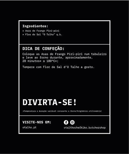 AsasFrango_PiriPiri_02_Dica_ButcherShop.jpg