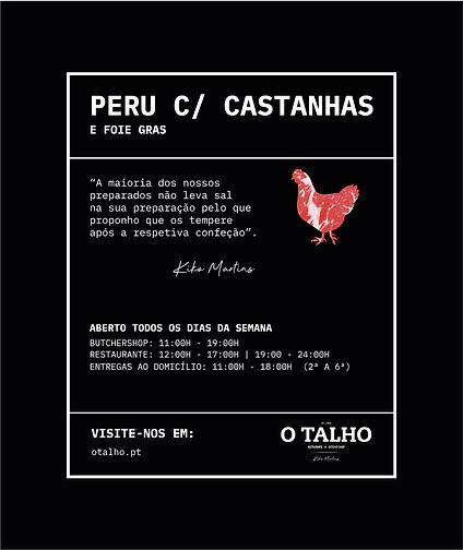 Peru_cCastanhas_FoieGras_01_Dica_ButcherShop.jpg