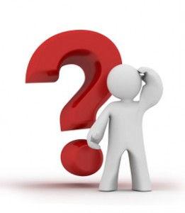 perguntas_frequentes-261x300.jpg