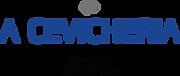 Logo A CVX Coresmdpi.png