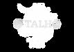 2021-07-09_Logo_OTalho_White_V2.png