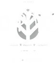 Logo OPOKE White.png