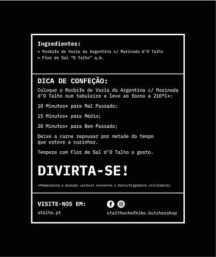 RosbifeVaziaArgentina_cMarinadaOTalho_02_Dica_ButcherShop.jpg