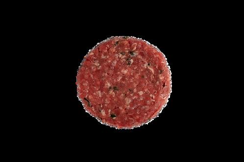 "Burger ""O Talho"" (Uni   Aprox. 180 Gr)"
