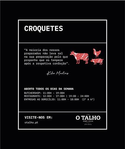Croquetes_01_Dica_ButcherShop.jpg