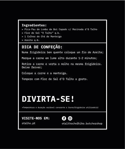 PicaPau_LomboBoiCapado_cMarinadaOTalho_02_Dica_ButcherShop.jpg