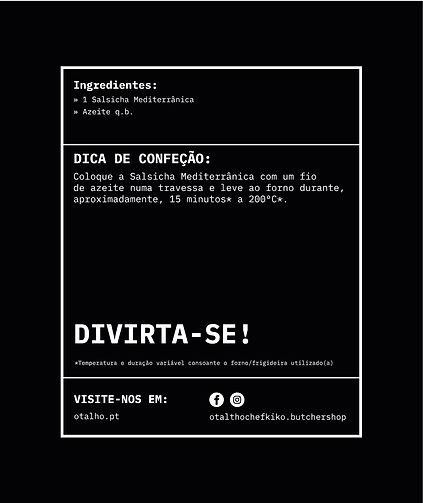 Salsicha_Mediterranica_02_Dica_ButcherShop.jpg