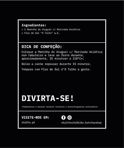 MaminhaUruguai_cMarinadaAsiatica_02_Dica_ButcherShop.jpg