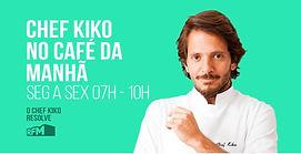 Chef kiko resolve.JPG