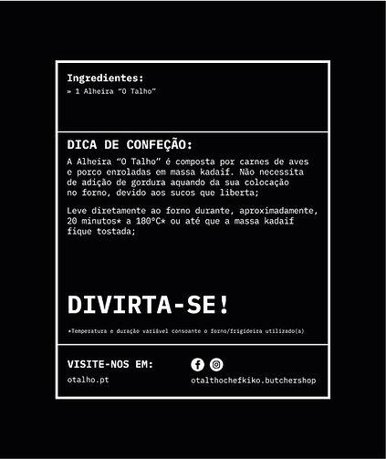 Alheira_OTalho_02_Dica_ButcherShop.jpg