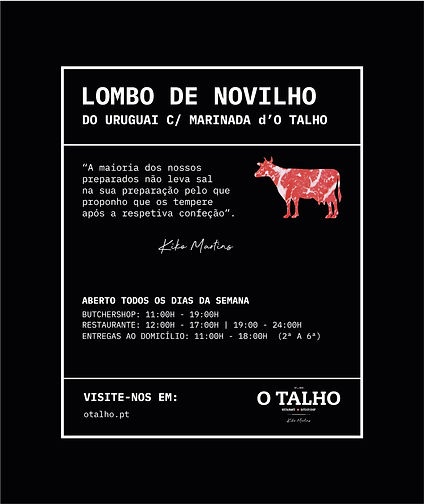 LomboNovilhoUruguai_cMarinadaOTalho_01_Dica_ButcherShop.jpg