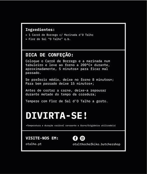 CarreBorrego_cMarinadaTalho_02_Dica_ButcherShop.jpg
