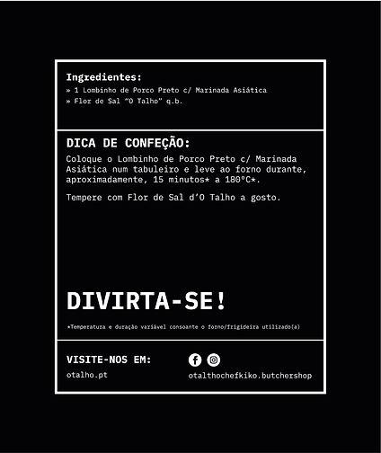 LombinhoPorcoPreto_cMarinadaAsiatica_02_Dica_ButcherShop.jpg
