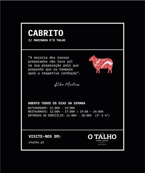 Cabrito_cMarinadaOTalho_01_Dica_ButcherShop.jpg