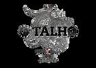 Logo O Talho_edited.png