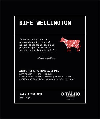 Bife_Wellington_01_Dica_ButcherShop.jpg